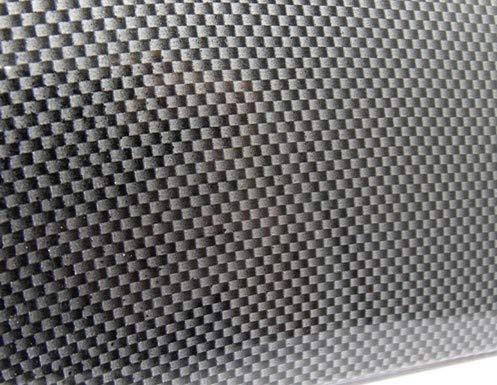MST-DESIGN Wassertransferdruck 2 Meter Lfm I CD-173 Carbon Carbonlook I 2 Laufmeter Film in 50 cm Breite I Folie I Lackieren Lackierzubehör Wassertransferdruckfilm WTP WTD