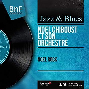 Noël Rock (Mono Version)
