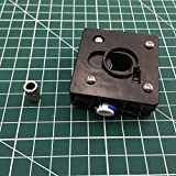 XACQuanyao LMY-Pulley, For 1set Ultimaker Bowden Extrusora de...