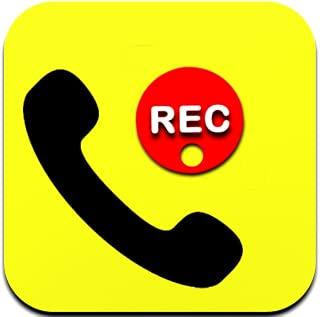 Call Recorder Pro 2019 - All Call Recorder (ACR)