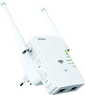 Suchergebnis Auf Für Netzwerkgeräte Strong Netzwerk Computer Zubehör