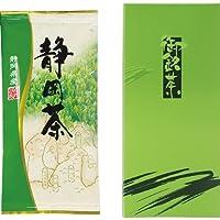 【直送品】SV-12 富士山静岡茶
