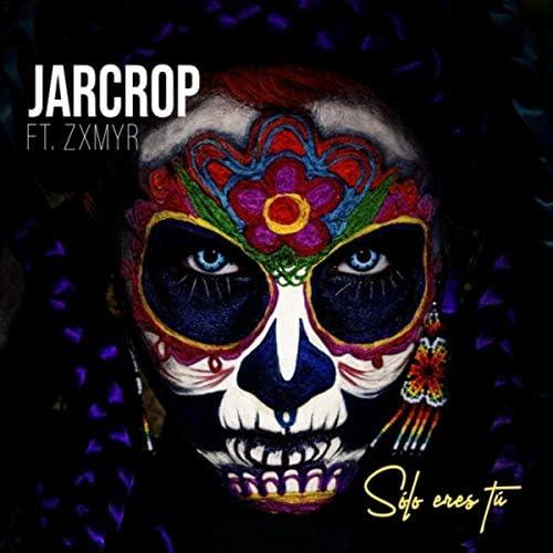 Jarcrop feat. Zxmyr