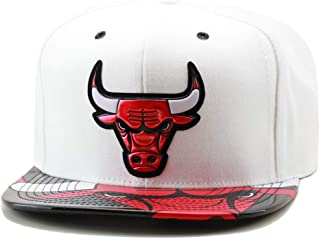 Best chicago bulls black and white Reviews