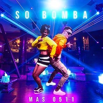So Bomba