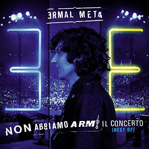 Non Abbiamo Armi Il Concerto (Best Of)