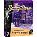 Nancy Drew Treasure in the Royal Tower Mystery 4