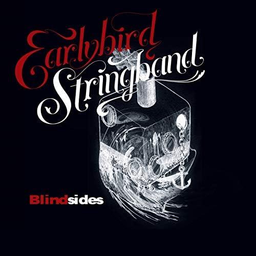 Earlybird Stringband