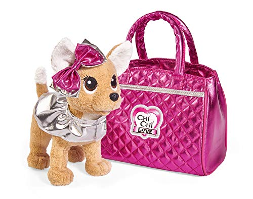 Simba 105893125–Chi Love Glam Fashion