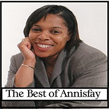 The Best of Annisfay