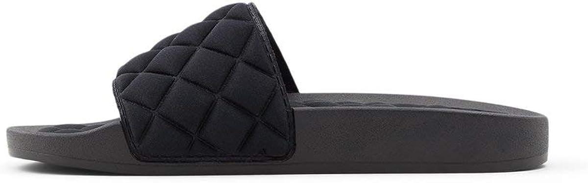 Call It Spring Women's Kaeaniell Sandal