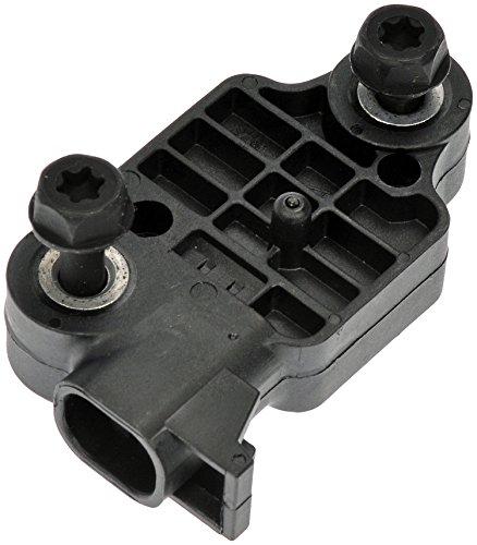 Dorman 590-275 Impact Sensor