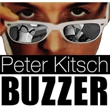Buzzer (Single)