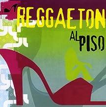 Reggaeton Al Piso