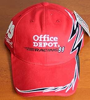 Motorsport Authentics Carl Edwards Office Depot Hap 99 Nascar Product