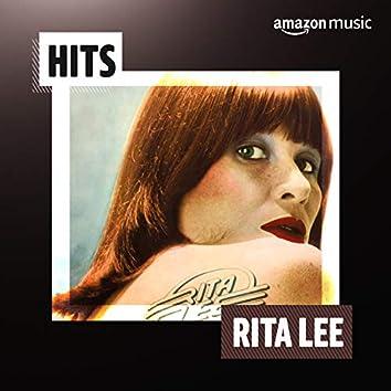 Hits Rita Lee