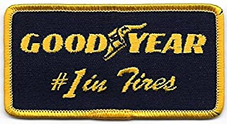 Best goodyear clothing apparel Reviews