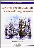 Castalla - dos batallas, dos finales (Guerra Independencia)