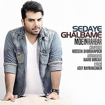 Sedaye Ghalbame