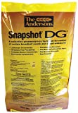 Best Pre Emergent Herbicides - The Andersons Snapshot DG Pre-Emergent Herbicide with Dispersible Review
