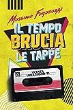 Il tempo brucia le tappe (nuova edizione): Vicenza Underground 90