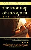 Image of The Stoning of Soraya M.: A Story of Injustice in Iran
