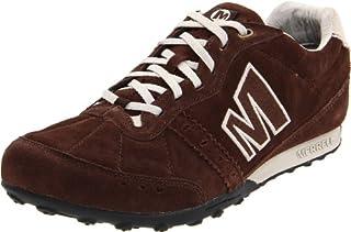 Merrell Men's Miles Lace Up (B004ZEPA3Y) | Amazon price tracker / tracking, Amazon price history charts, Amazon price watches, Amazon price drop alerts