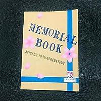 ミュージカル テニスの王子様 TSC会員特典 テニミュ 青学10代目メモリアルブック