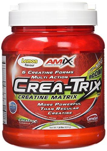 Amix Crea-Trix 824 Gr 0.8 800 g