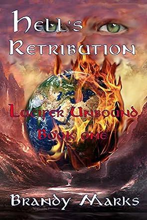 Hell's Retribution