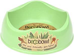 BecoThings The Pet Bowl - Medium Green