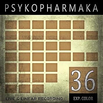 36 Exp Color
