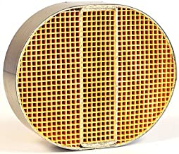 Condar Ceramic Catalytic Combustor for Blaze King KEJ1101 and King Wood Stoves CC-111
