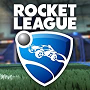 Rocket League - PS4 [Digital Code]