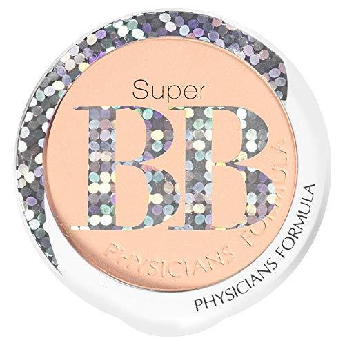 Physicians Formula Puder - Super BB Beauty Balm Puder, Hell / Mittel, 1 Stk. 8,3g
