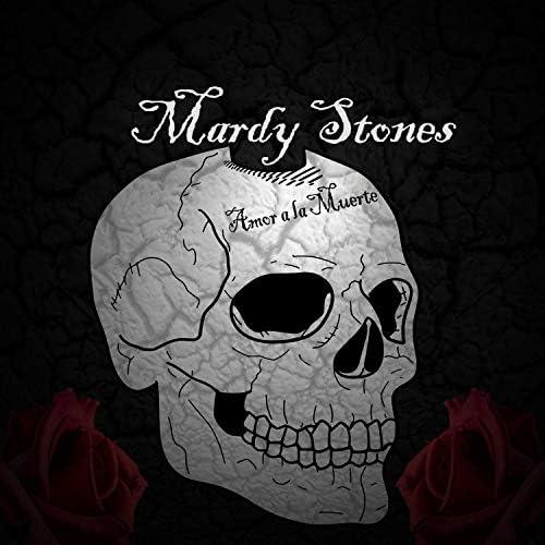 Mardy Stones