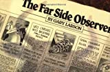 The Far Side Observer (Volume 10)