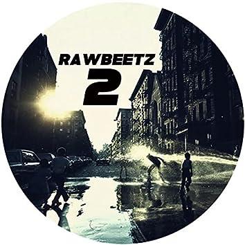 Rawbeetz 2