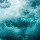 Einaudi, Bech: Circles (based on Ludovico Einaudi 'Experience') (Remastered 2020)