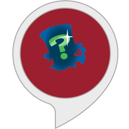 Preguntas Superzings