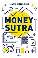 Money sutra (In Spanish)