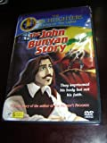 The John Bunyan Story / The True Story of the Author of The Pilgrim's Progress - They Imprisoned His Body But Not His Faith