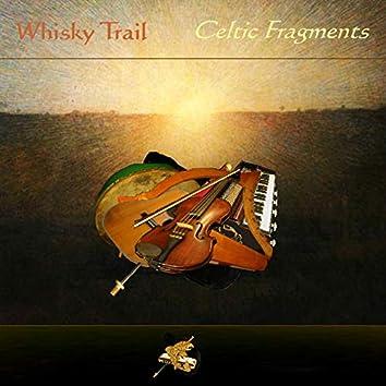 Celtic Fragments