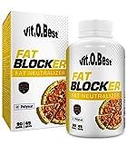 Fat Blocker 90 Cap Vitobest