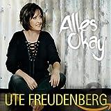Alles Okay von Ute Freudenberg