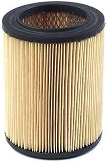 Shop-Vac 90328 Genuine Rigid Replacement Cartridge Filter for Craftsman and Ridgid Brand Vacuums