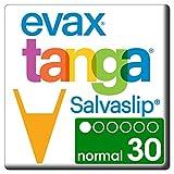 EVAX Salvaslip Forma Tanga - 60 gr