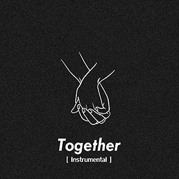 Together (Instrumental Version)
