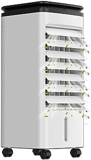 Amazon.es: ambientador para aire acondicionado