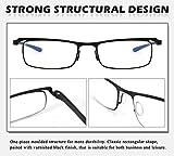 Zoom IMG-2 cgid occhiali da lettura anti